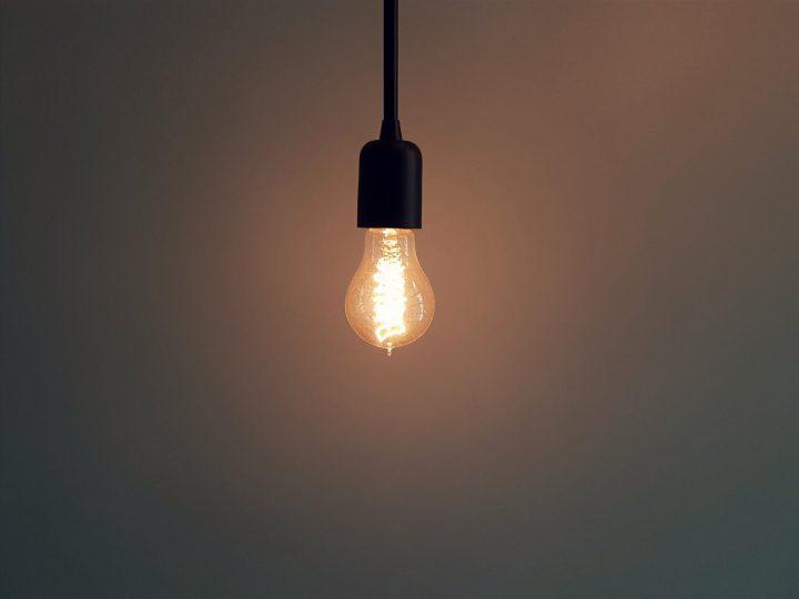 Find gadgets til hjemmebelysning