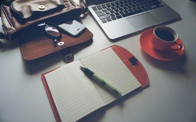 Find hobbyer, der kan gøre livet bedre