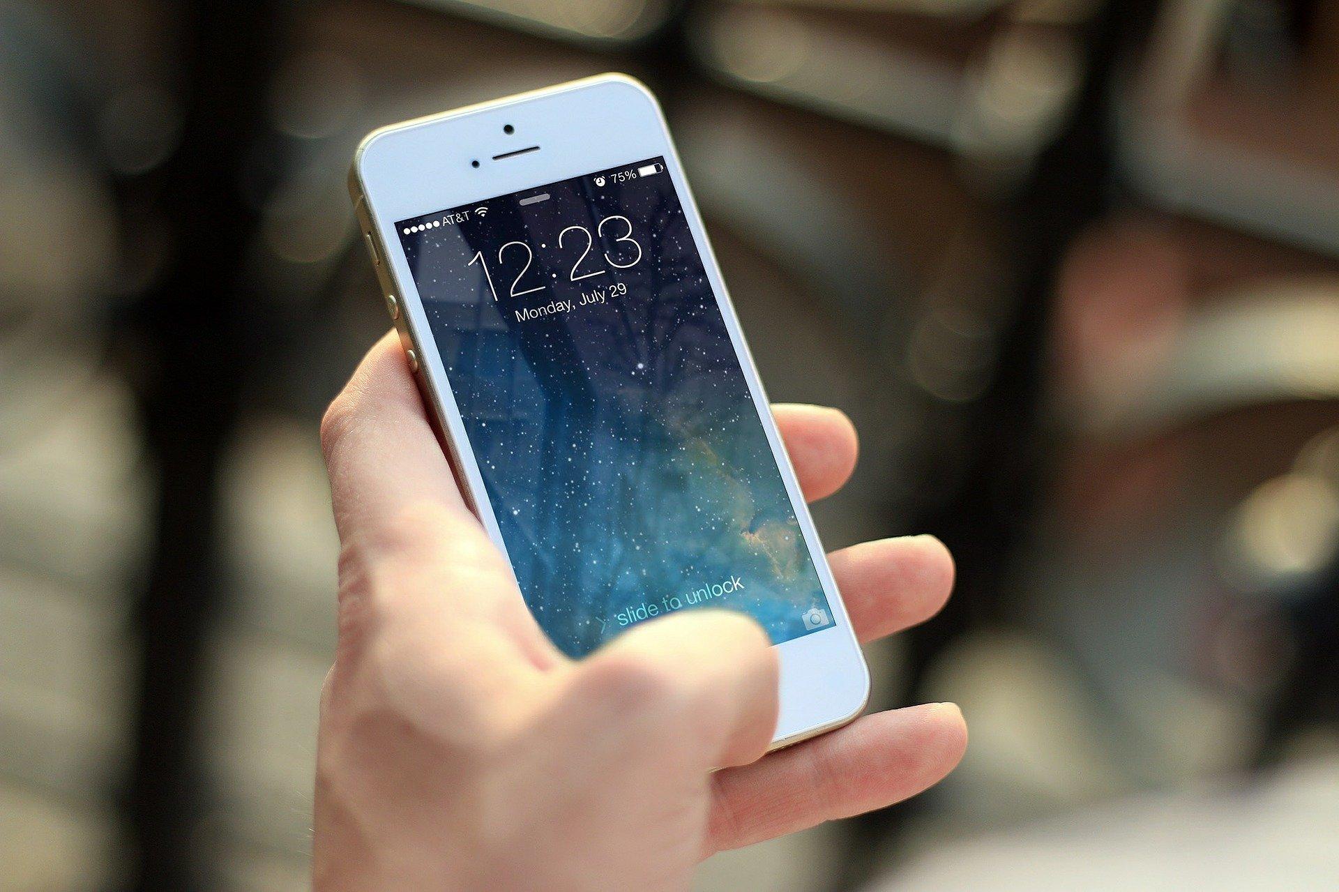 gadgets_og_telefoner